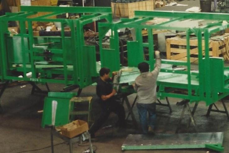 manufacture6