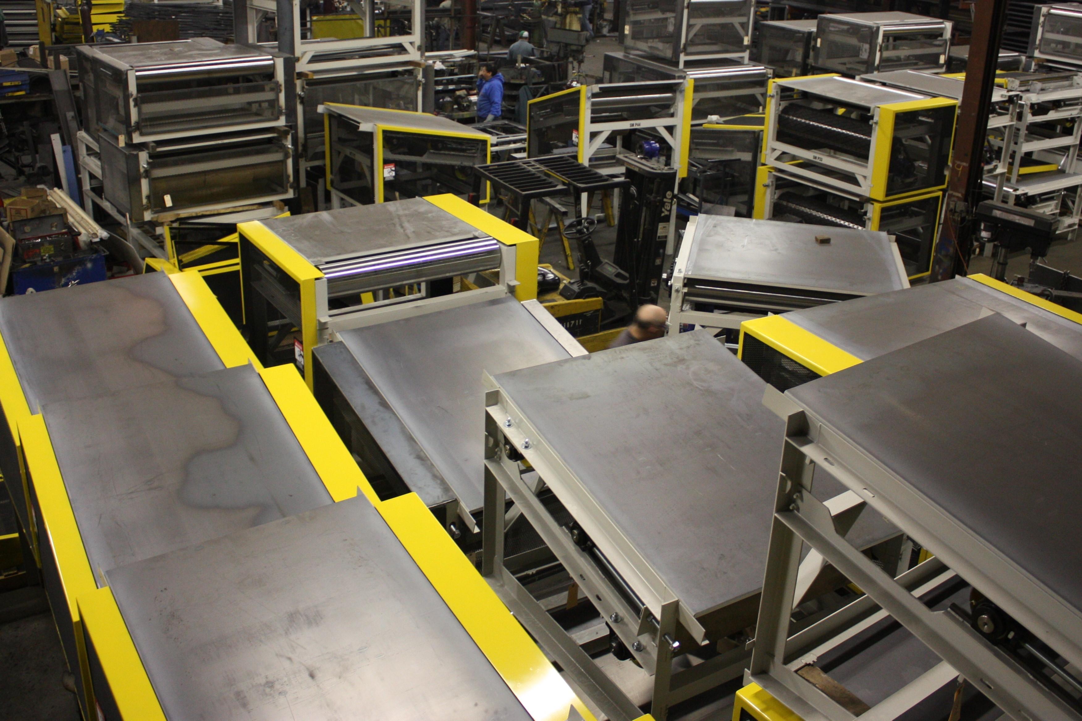 manufacture7