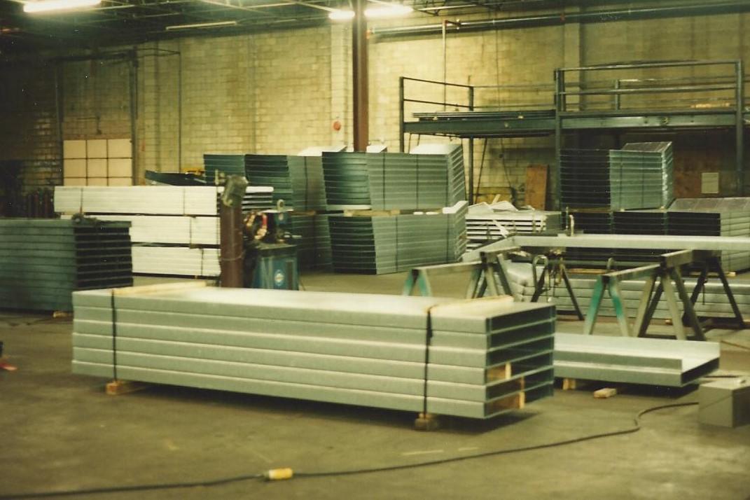 manufacture8