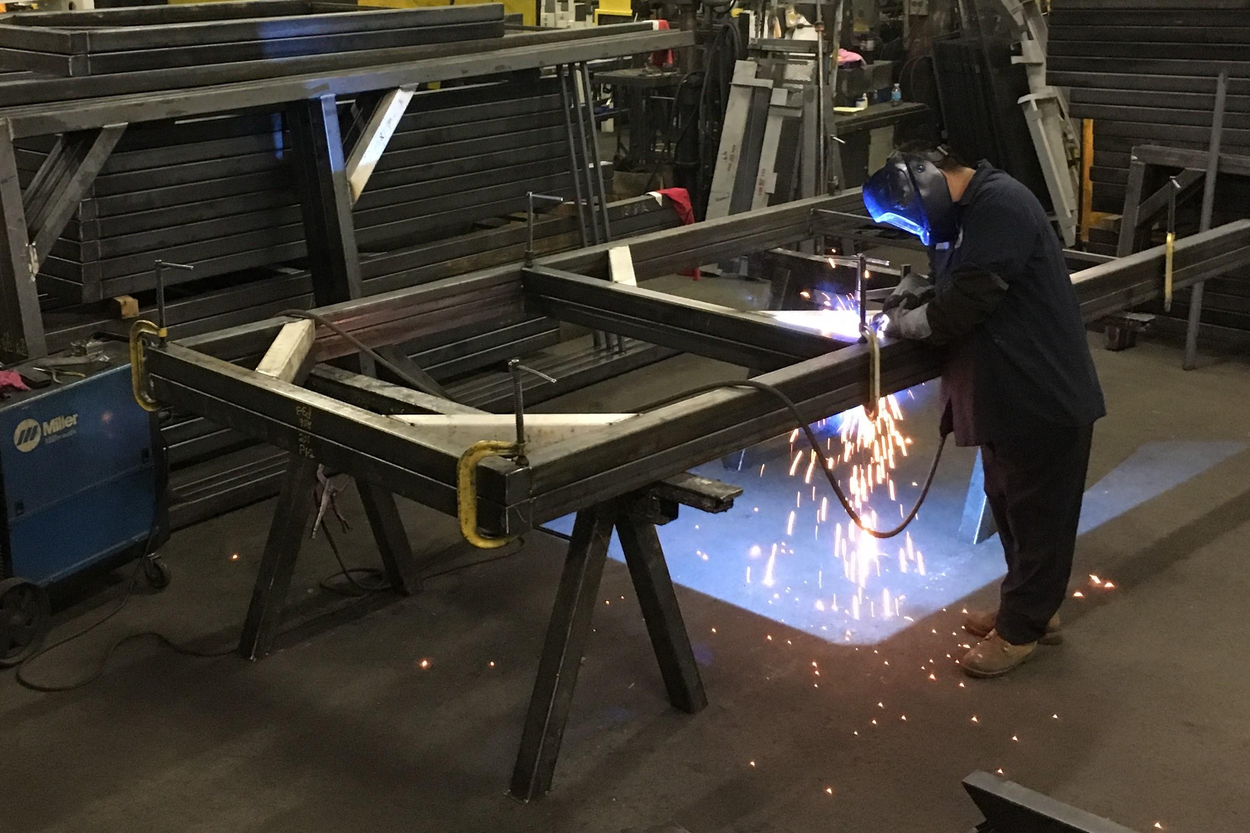 manufacture11