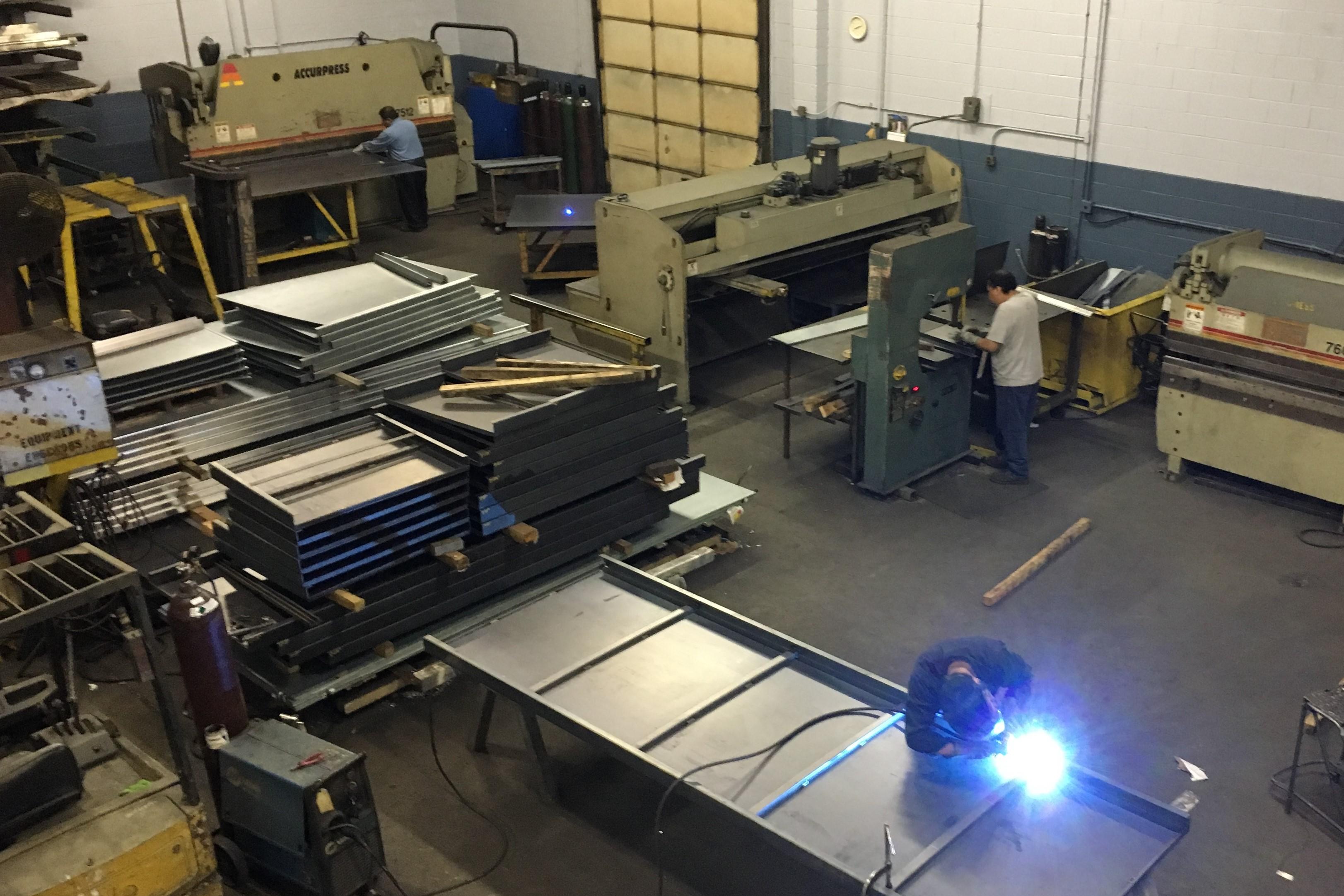 manufacture2